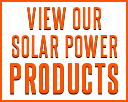 Heyco Solar Products