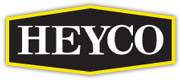 Heyco Power Components Blog